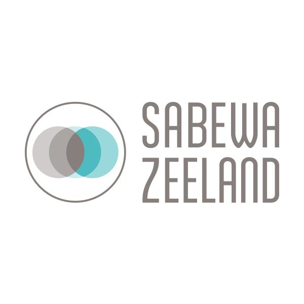 Sabewa Zeeland